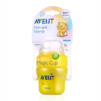 baby feeding bottle packaging-3