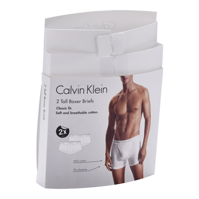 Underwear packaging 19